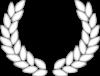 laurel-wreath-white-md